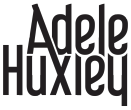 cropped-Logo_Adele_PNG-1.png